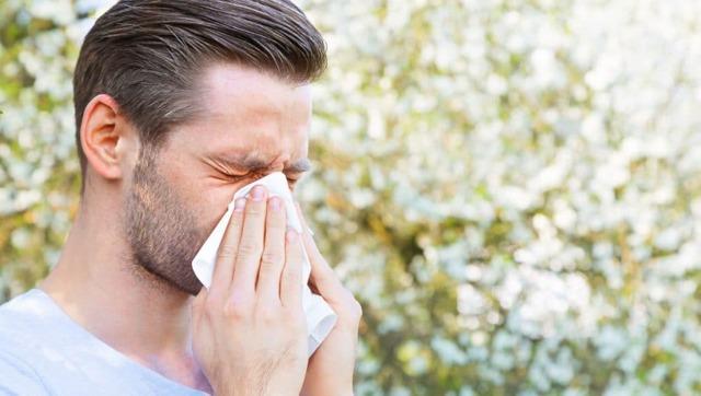 Эрозивный баланопостит у мужчин: причины, симптомы, лечение