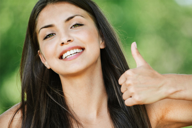 Этапы очищения и восстановления организма после отказа от курения