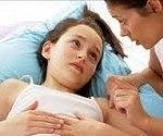 Хронический гастрит у взрослых и детей: код по МКБ-10, симптомы, лечение, диета, профилактика