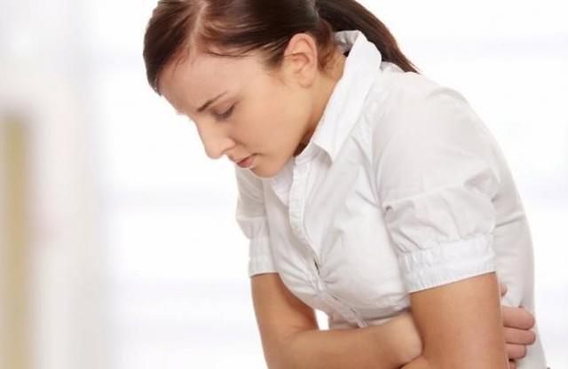 Шоковая почка: микропрепарат и макропрепарат, симптомы, диагностика, лечение