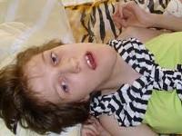 Судорожный синдром у детей: причины, симптомы и методы лечения