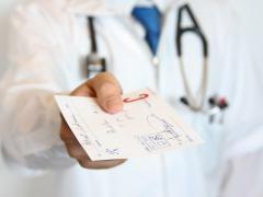 Таблетки Нолицин: показания, инструкция по применению, противопоказания, аналоги, отзывы