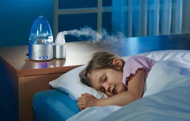 Что делать, если забит нос: как лечить густые сопли у ребенка в домашних условиях