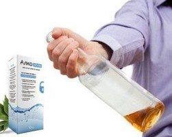 Темпозил против алкоголизма: суть метода, инструкция по применению лекарства, отзывы