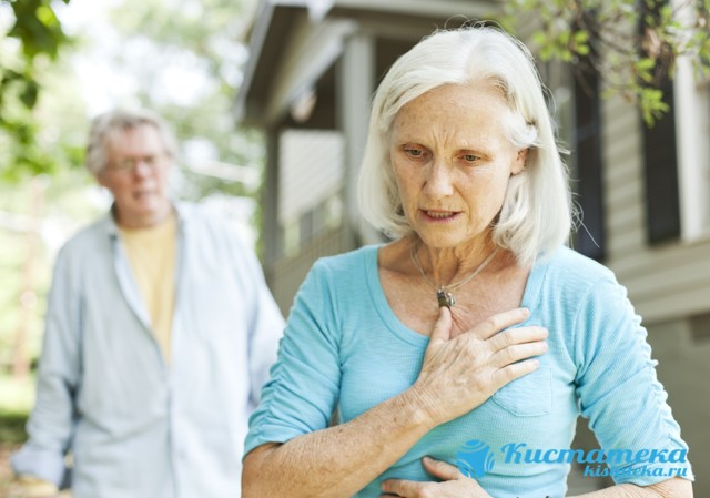 Целомическая киста перикарда: симптомы, причины, фото, лечение, осложнения