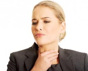 Спреи от боли в горле для детей: гексорал, мирамистин, с лидокаином, с антибиотиками