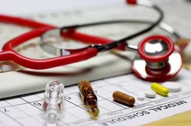 Эмболия сосудов и артерий головного мозга: причины, симптомы, прогноз