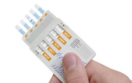 Флуоксетин как наркотик: влияние на организм, последствия, передозировка, отзывы врачей