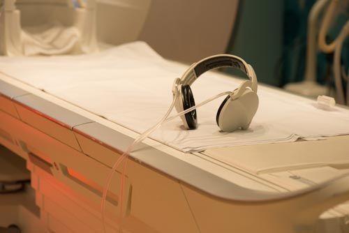 Что показывает Гидро-МРТ кишечника: лучше ли колоноскопии, показания, подготовка, цена, отзывы