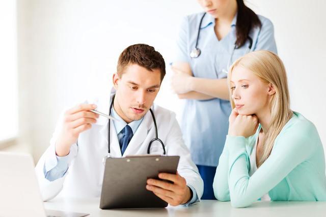 Туберкулез почек: причины, симптомы, диагностика, лечение, прогнозы