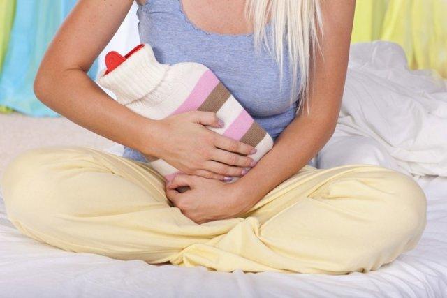 Соли в почках у детей и взрослых: причины, симптомы, диагностика, лечение