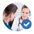 Френулотомия: показания, противопоказания, техника, осложнения, побочные эффекты, отзывы, цена