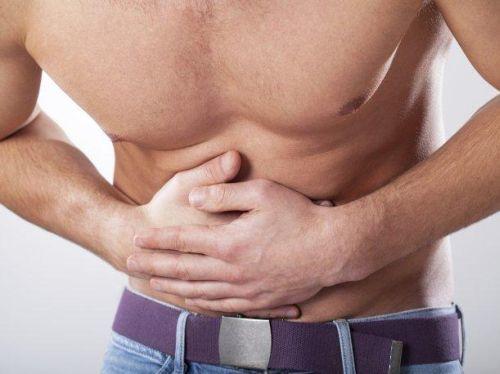 Хронический панкреатит: код по МКБ-10, классификация, симптомы и лечение, диета