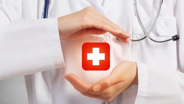 Цистит у мужчин: причины, симптомы, обследование, лечение и осложнения
