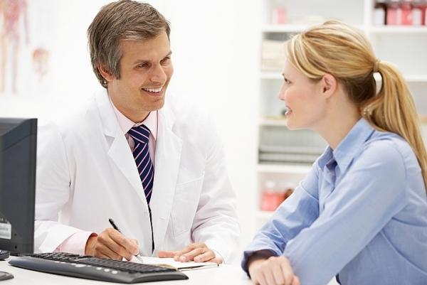 Токсидермия: симптомы и лечение народными средствами, причины