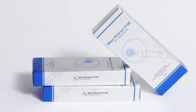 Состав и свойства пептидов: цена, показания, противопоказания, побочные эффекты, отзывы
