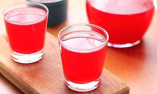 Что можно пить при язве желудка и двенадцатиперстной кишки: молоко, кефир, зеленый чай, кисель