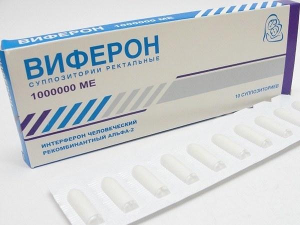 Эффективные свечи от цистита у мужчин и женщин: Диклофенак, Виферон, Индометацин, Метилурацил