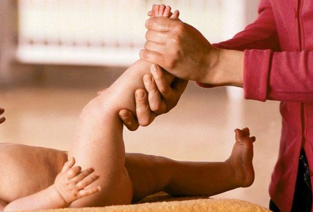 Техника массажа ног при плоскостопии у детей, подростков и взрослых в домашних условиях: видео