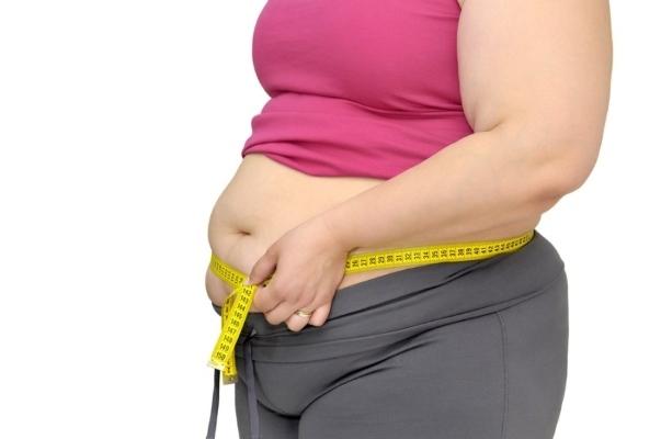 Эндометриоз мочевого пузыря у женщин: причины, симптомы, лечение, профилактика