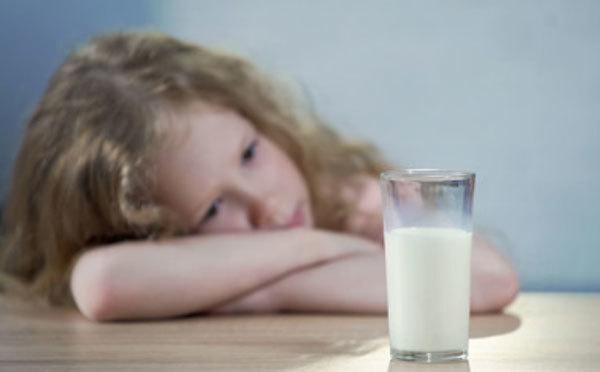 Частая рвота у ребенка без температуры ночью: причины и лечение