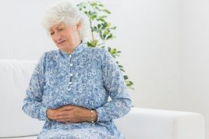 Эрозивный гастродуоденит: симптомы и лечение, диета, народные средства, препараты