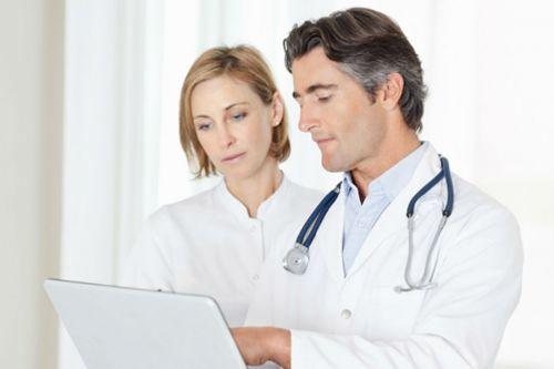 Хронический посттравматический остеомиелит: код по МКБ-10, классификация, признаки, лечение, осложнения