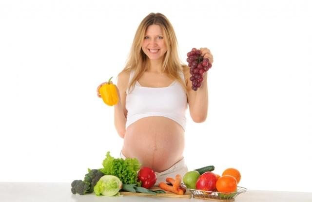 Ураты в моче у беременных, детей и взрослых: что это значит, норма, причины большого количества