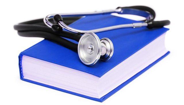 Хронический гломерулонефрит: код по МКБ, этиология, патогенез, симптомы, диагностика, лечение