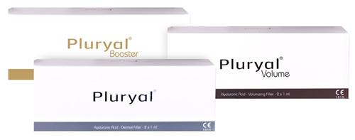 Филлеры pluryal: отзывы, цена, фото, видео, показания, состав