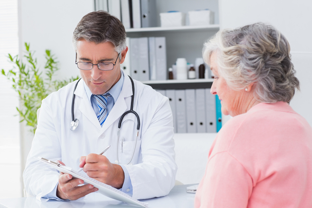 Эндоскопическая септопластика: цена, отзывы после операции, видео, фото, подготовка