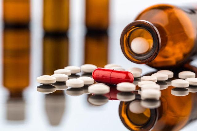 Таблетки от стресса и нервов, тревоги и депрессии, афобазол, кваттрекс, тенотен