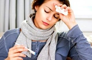 Хронический декомпенсированный тонзиллит: симптомы, лечение
