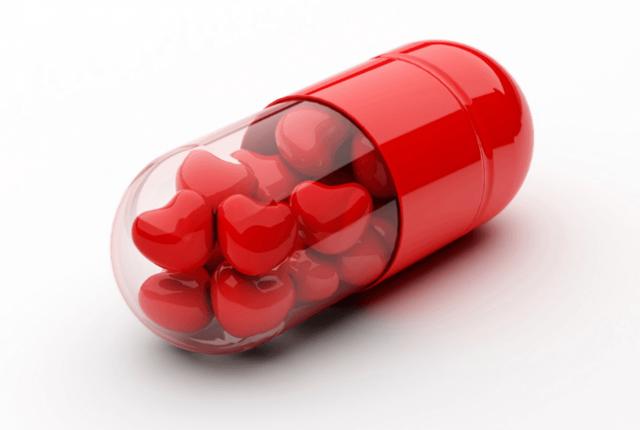 Тиреотоксическая кардиомиопатия у детей, взрослых: лечение, клинические проявления
