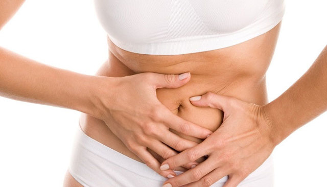 Стрессовая язва желудка и двенадцатиперстной кишки: симптомы, причины, диагностика, лечение