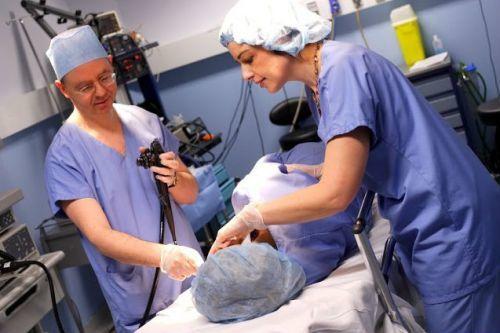 Эзофагогастродуоденоскопия лечебно-диагностическая: подготовка пациента, расшифровка, цена, отзывы