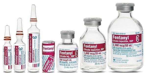 Фентанил: инструкция по применению, дозы, цена, рецепт, отзывы о препарате