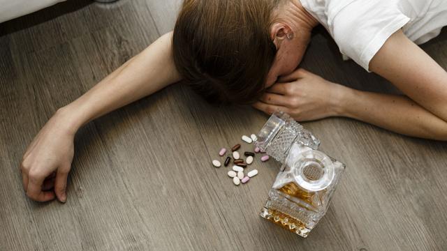 Совместимость антибиотиков с алкоголем: запрещенные препараты и допустимые совмещения