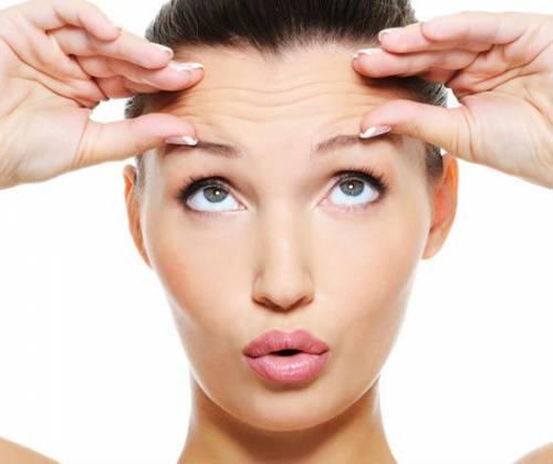 Эластин в косметологии: свойства, показания, противопоказания, препараты на его основе, отзывы