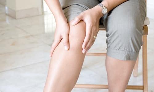 Что такое серонегативный и ревматоидный серопозитивный ревматоидный артрит: код по МКБ-10, клинические рекомендации, симптомы, лечение