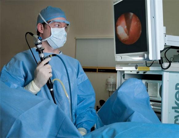 Удаление мочевого пузыря (цистэктомия) у мужчин и женщин: виды, выполнение операции, диета, инвалидность