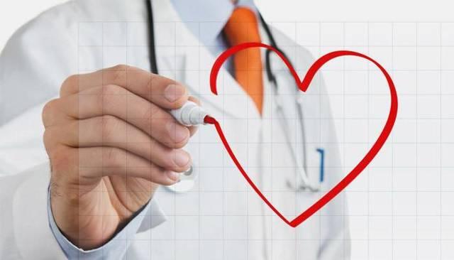 Частое сердцебиение: причины, лечение в домашних условиях, синдром
