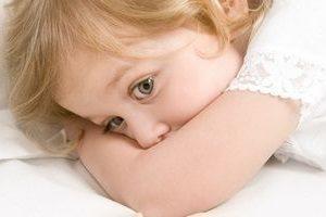 Эпиглоттит у взрослых и детей: симптомы, лечение, фото, рекомендации