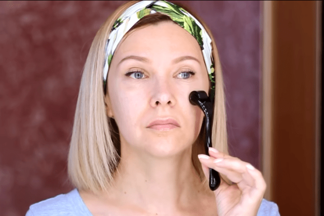 Уход за зрелой увядающей кожей: средства, возраст, омоложение, диагностика и причины