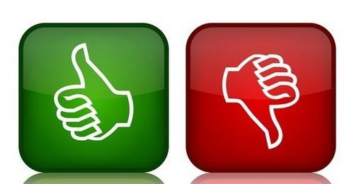 Фореталь и Фореталь плюс: инструкция по применению, цена, отзывы, аналоги, состав