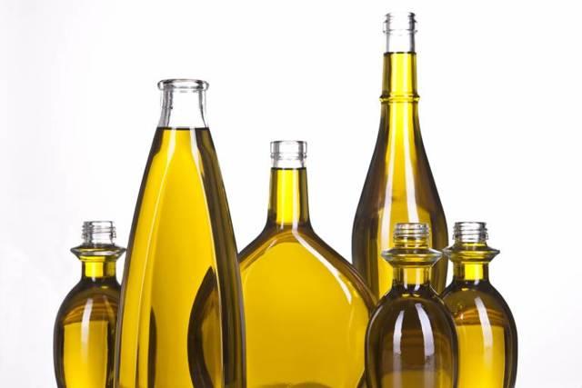 Эфирные масла для сухой кожи: виды, рецепты, отзывы, цены, использование