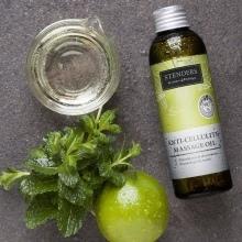 Эфирные масла от целлюлита: виды, показания, отзывы, особенности