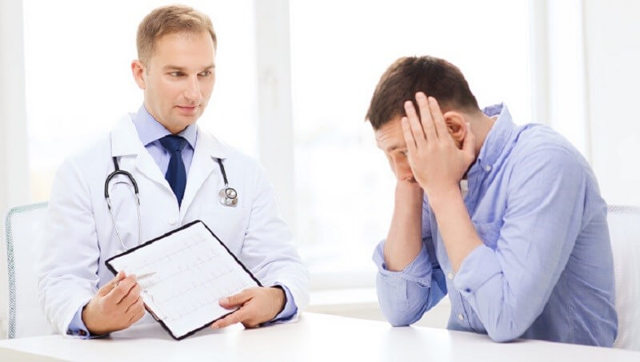 Эмболизация семенной и яичковой вены при варикоцеле: показания, подготовка, техника выполнения, отзывы