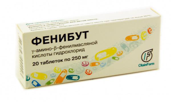 Таблетки и уколы Реланиума в качестве наркотика: свойства, эффект, передозировка, привыкание