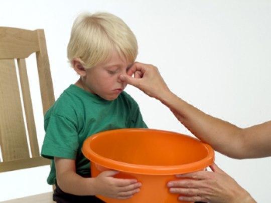 Уратурия у детей и взрослых: код по МКБ-10, причины, лечение, диета